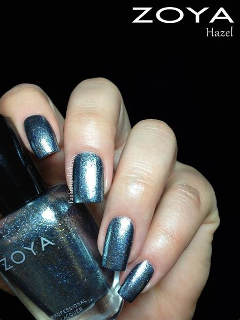 Zoya Mixed 6 154 best images about zoya on 2016 dust collection and