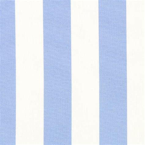 tessuti tende da sole per esterni tessuto da esterni tende da sole righe toldo bianco