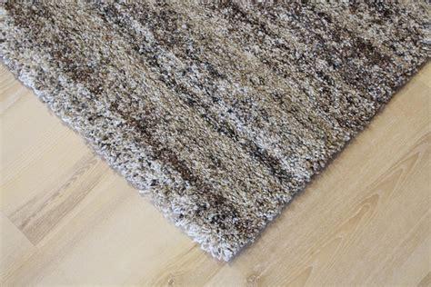 joop teppiche rug mehari ragolle 23094 mottled 6828 brown beige 200x290