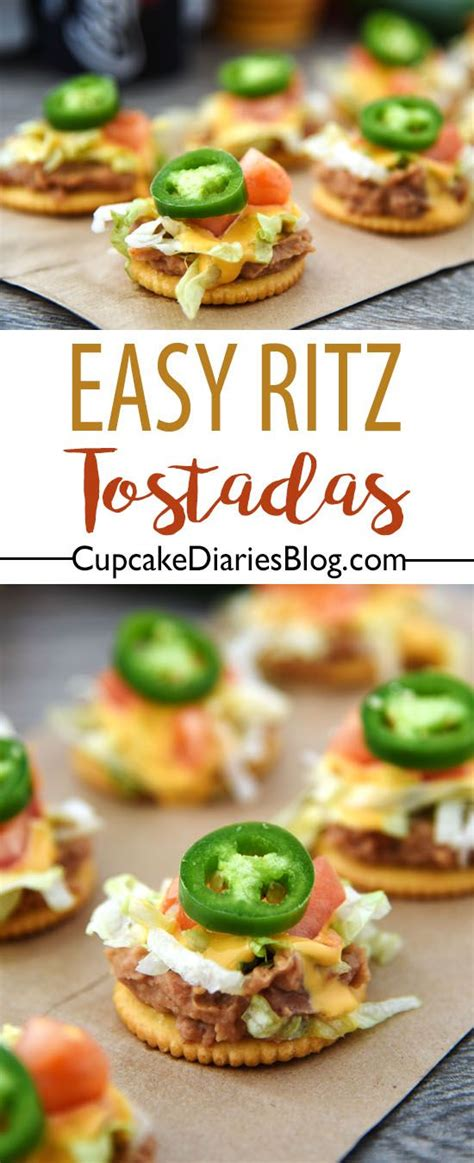 top 25 ideas about finger food catering on pinterest