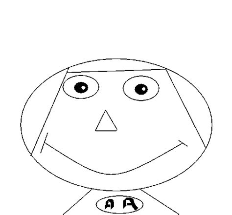 baby face coloring page coloringcrew com