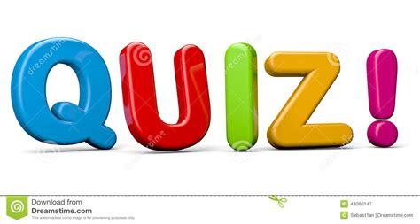 Drawing Quiz by Quiz Stock Illustrations 16 244 Quiz Stock Illustrations