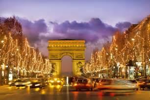 volo soggiorno parigi romantica vacanza a parigi volo youcantravel