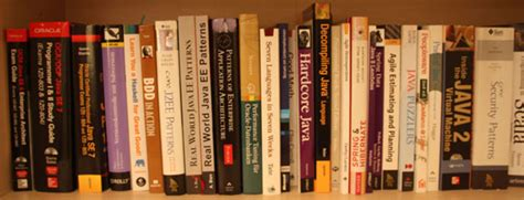 best java books 2015 best java books you must read before you die