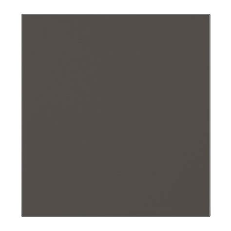 schrank vitrinent 252 ren ikea - Besta Grau Hochglanz