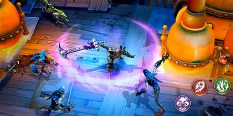 best free rpg 6 awesome rpg for android