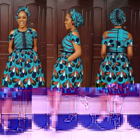 latest ankara free gowns 30 latest ankara styles gown for classic women 2016