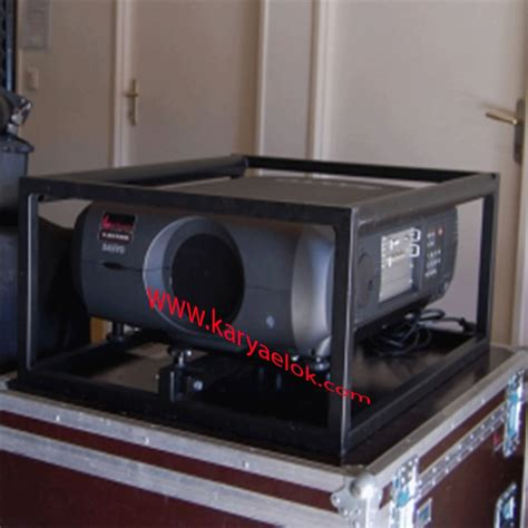 Bracket Lcd Projector by Bracket Krangkeng Lcd Projector