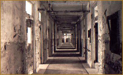 chambre hant馥 le sanatorium de waverly images les portes du