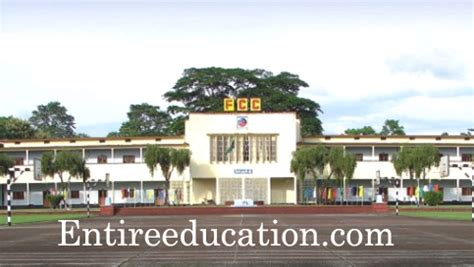 Universities In Bahrain For Mba by College College Of Bahrain Ranking