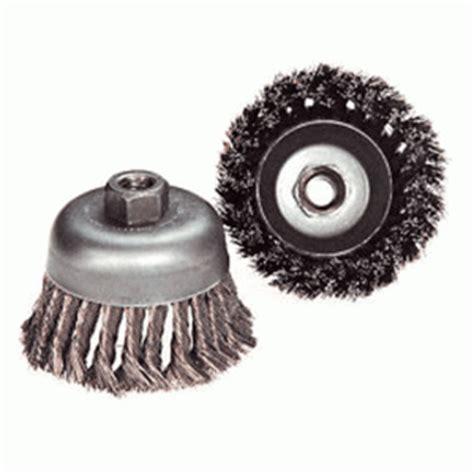 Mata Gerinda Batu Potong Besi Cutting Disc 4x2 5 Bo Diskon mengenal jenis mata gerinda serta fungsinya hi steel
