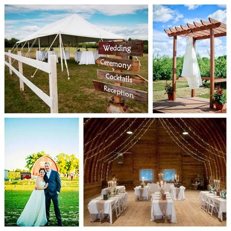 17 Best images about WEDDING   WI Venues on Pinterest