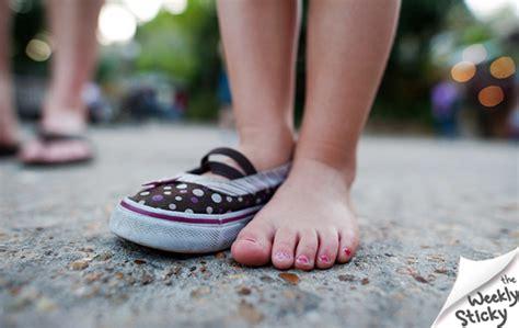 walking in one shoe carlisle pa casses chiropractic