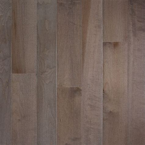 Hardwood Floors: Somerset Hardwood Flooring   5 IN. Maple