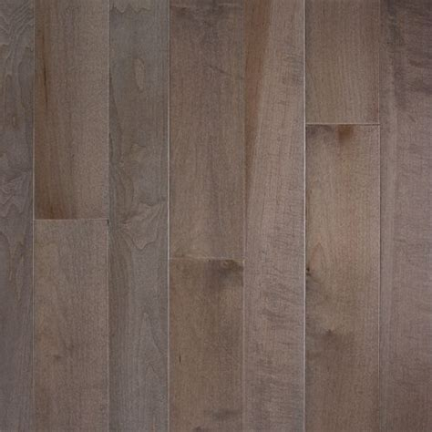 Hardwood Floors: Somerset Hardwood Flooring   5 IN. Maple