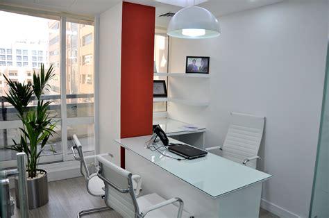Romantic Interior Design Bedroom Desktop Computer ~ idolza