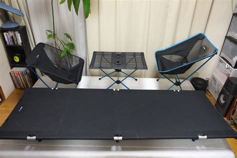 helinox ground chair cing chair helinox ground chair review gear review helinox ground