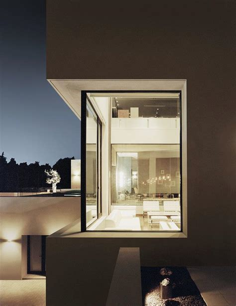 cool house windows modern house with cool interior beautiful garden abu samra house home building