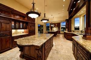 Dollar Home Decor Inside Million Dollar Homes Inside Million Dollar Kitchens Gorgeous Renovated Home In
