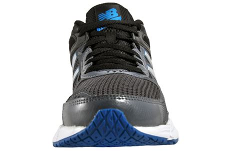 Original New Balance Tech Ride 460 Running Shoes W460cf1d new balance 460 techride mens running shoes fitness