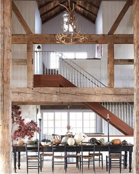 exposed wood beams architectural elements amazing exposed timber beams
