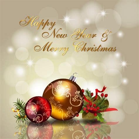 Christmas Gift Card Images - free christmas cards christmas day 25