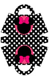 minnie mouse template printable minnie free printable paper purse is it for is