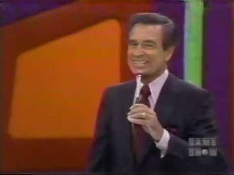 The Price the price is right november 29 1983
