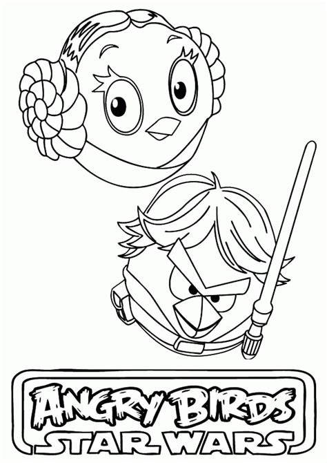princess leia coloring pages lego princess leia coloring pages