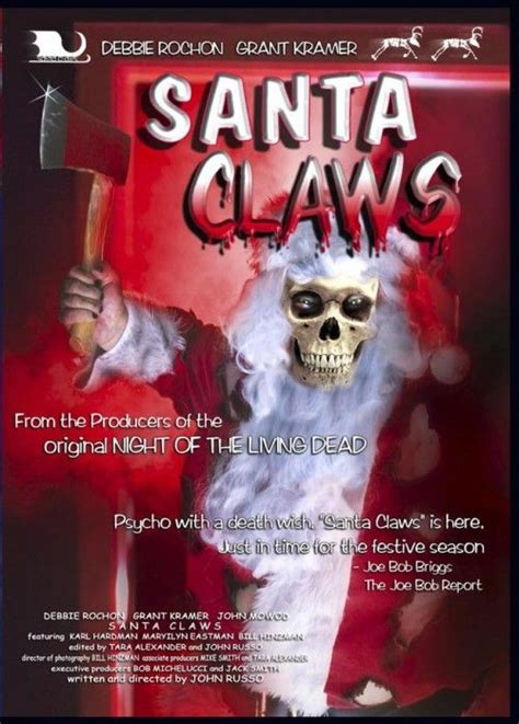 christmas themed movies christmas themed horror movies 25 pics
