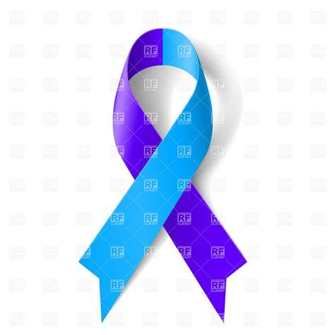 Ok Fischer Blue Ribbon 2017 rheumatoid arthritis clip cliparts