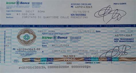 banco popolare filiali roma banca credito cooperativo di roma filiale di frosinone