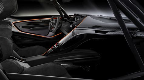 aston martin cars interior aston martin vulcan interior car body design
