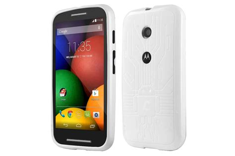 mobile themes moto e 10 best moto e cases and covers digital trends