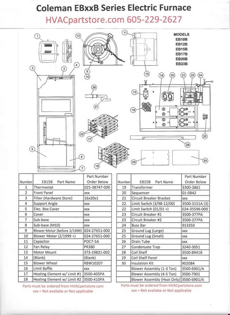dometic rv thermostat wiring diagram rv free printable