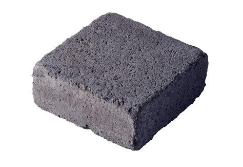 Pahat Beton Uk 10 pav 233 b 233 ton 10 215 10 uk91 jornalagora