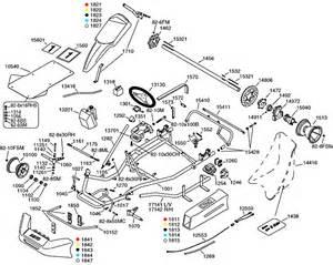 Dino Parts Dino Pluto Kart Parts Chionships Kart Karting