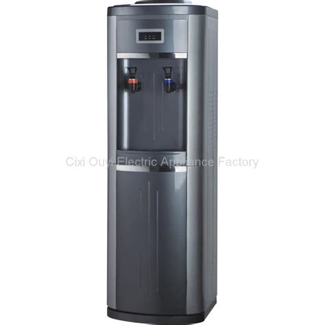 china vertical water dispenser oy l 003 china desk top