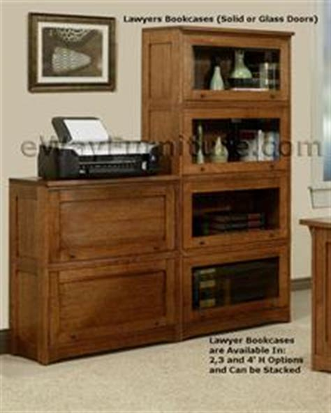 Office Furniture Usa Solid Rift Quarter Sawn Oak Mission Executive Desk