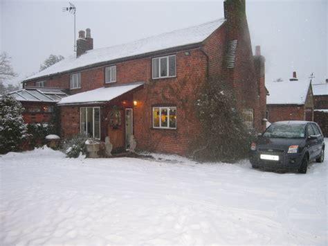 cottage welwyn garden city b b reviews
