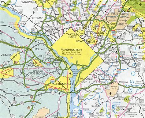 washington dc nightlife map untitled washingtondc nightlife latinadanza