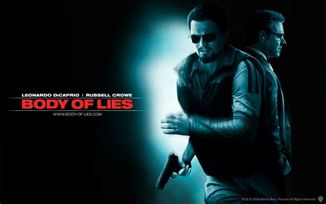 themes songs from movies body of lies theme song movie theme songs tv soundtracks