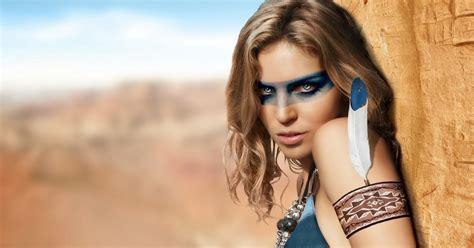 beautiful girls wallpapers full hd wallpaper search hd girls 1080p widescreen wallpapers hd wallpapers