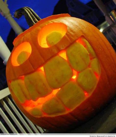 happy carving pumpkins patterns 30 happy pumpkin faces carving patterns designs