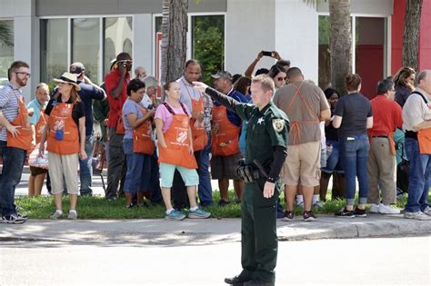 incident closes home depot in suburban west palm