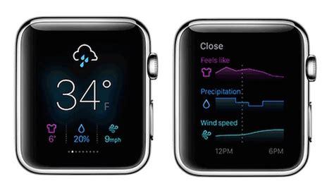 Fera Blouse By Apple yahoo va proposer 4 applications pour l apple au lancement iphoneaddict fr