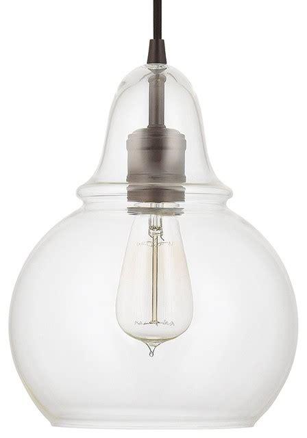 transitional pendant lighting capital lighting transitional mini pendant light x 341