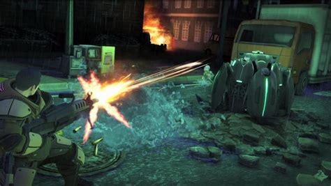 xcom enemy unknown android xcom enemy unknown hits the android market androidshock