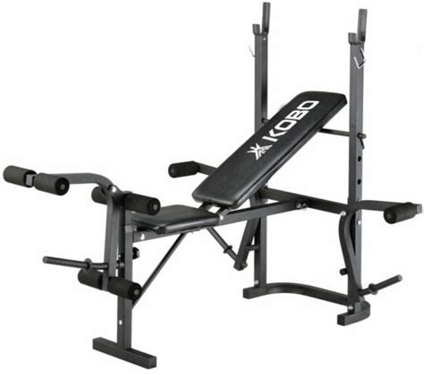 workout bench india foldable workout bench india workout men s fitness