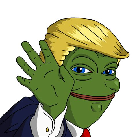 Trump Pepe Memes - trump fans celebrate his n h victory with racist cartoons anime memes and pepe we hunted